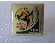 www.aukcije.hr - Značke: ZNAČKA *** SOUTH AFRICA 2010 - FIFA WORLD CUP *** ma14fi