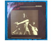 www.aukcije.hr - LP - Rock, Metal, Punk: LP PLOČA, IKE & TINA TURNER - GREATEST HITS