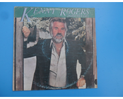 www.aukcije.hr - Film i glazba: LP KENNY ROGERS – SHARE YOUR LOVE