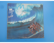 www.aukcije.hr - Film i glazba: LP BONEY M – OCEANS OF FANTASY (EX)