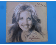 www.aukcije.hr - LP - Rock, Metal, Punk: LP OLIVIA NEWTON JOHN – FIRST IMPRESSIONS