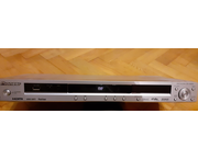 www.aukcije.hr - Audio: Dvd player dv-400v-s mp3 divx pioneer