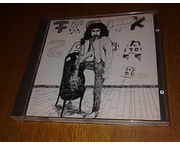 www.aukcije.hr - Film i glazba: CD-  Frank Zappa – Freaks And Motherfu
