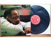 www.aukcije.hr - Film i glazba: Count Basie - The Very best Of Count Basie...do subote