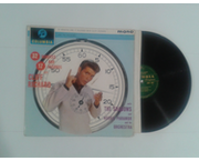 www.aukcije.hr - Film i glazba: LP CLIFF RICHARD & THE SHADOWS – 32 MINUTES AND 17 SECONDS